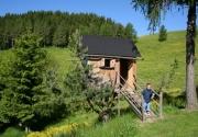 Ferienhaus Skifahren Österreich-Sommer PAE00057