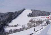 Ferienhaus Skifahren Österreich-Simonhöhe PAE00057