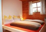 Ferienhaus Skifahren Österreich-Schlafzimmer PAE00057