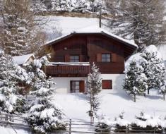 Ferienhäuser für den Pistenspass in Österreich