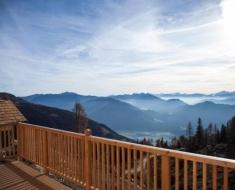 Österreichurlaub für Familien mit Kindern